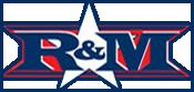 R&M Towing